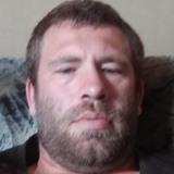 Hgfdsa from Gore | Man | 30 years old | Aquarius