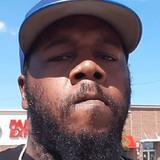 Aaron from Elgin | Man | 36 years old | Taurus