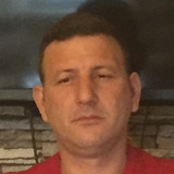 Mihai from Wiesbaden | Man | 43 years old | Aries