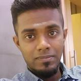 Tamilan from Shah Alam   Man   29 years old   Aries