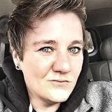 Stephanie from Lexington   Woman   40 years old   Libra