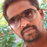 Chinna from Parlakimidi | Man | 30 years old | Leo