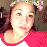 Leen from Chicopee | Woman | 25 years old | Aquarius