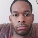 Jealui from Aulnay-sous-Bois | Man | 39 years old | Gemini
