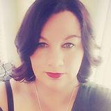 Libragirl from Apopka | Woman | 44 years old | Virgo