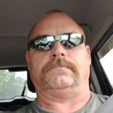 Tony from Marissa | Man | 51 years old | Gemini