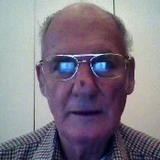 Paulrdavids0Q from Gloucester | Man | 70 years old | Pisces
