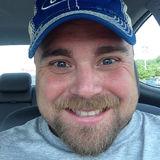 Gatorguy from Dallas | Man | 36 years old | Taurus