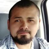 Ben from Thayne | Man | 33 years old | Scorpio