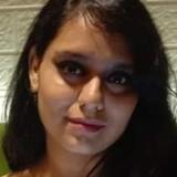 Isha from Bengaluru | Woman | 22 years old | Aquarius