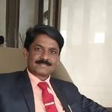 Ravindra from Pune   Man   41 years old   Gemini