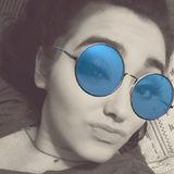 Eewheeler from Weatherford | Woman | 23 years old | Taurus