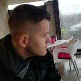 Bojotevc from Padron   Man   26 years old   Scorpio