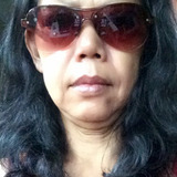 Tamara from Bekasi | Woman | 54 years old | Pisces