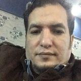 ياسر from Tabuk | Man | 33 years old | Aquarius
