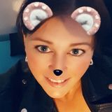 Gill from Glasgow | Woman | 35 years old | Aquarius