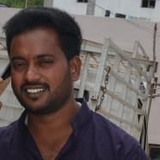 Rahul from Malkajgiri | Man | 27 years old | Pisces