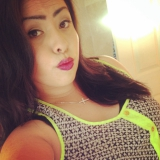 Lovelyme from El Cerrito | Woman | 29 years old | Gemini