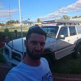 Quinn from Rockingham | Man | 32 years old | Scorpio