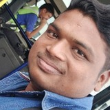 Bubu from Nayagarh | Man | 25 years old | Gemini