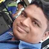Bubu from Nayagarh | Man | 26 years old | Gemini