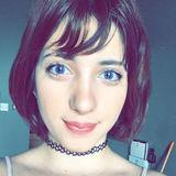 Rita from Ajman | Woman | 26 years old | Aquarius