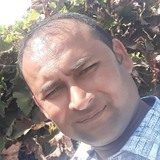 Sach from Akot | Man | 37 years old | Pisces