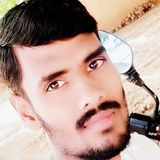 Shravan from Punganuru | Man | 27 years old | Aries