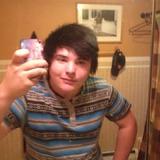 Damon from East Peoria | Man | 26 years old | Aquarius
