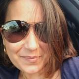 Dalia from Brooklyn | Woman | 47 years old | Capricorn