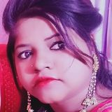 Ashima from Dhanbad | Woman | 25 years old | Pisces