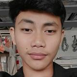 Adityaarfian5O from Rangkasbitung   Man   26 years old   Cancer