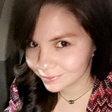 May from Pearland | Woman | 34 years old | Aquarius