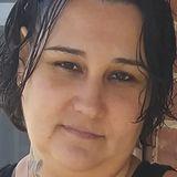 Princess from York | Woman | 43 years old | Gemini