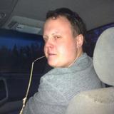 Boul from Hearst | Man | 29 years old | Sagittarius