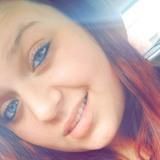 Sarahbelle from Waynesville   Woman   21 years old   Capricorn