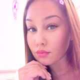 Nai from Spring Valley | Woman | 30 years old | Libra