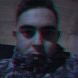 Adrián from Librilla | Man | 22 years old | Capricorn