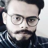 Kar from Sihor | Man | 25 years old | Virgo