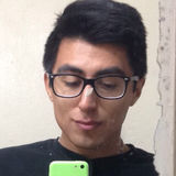 Danny from Fullerton | Man | 25 years old | Aries