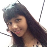 Dian from Bandung | Woman | 24 years old | Sagittarius
