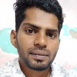Ravi from Tiruvannamalai | Man | 28 years old | Gemini