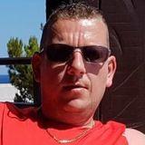 Chris from Erfurt | Man | 39 years old | Gemini