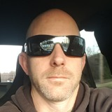 Kscully from Claymont | Man | 42 years old | Taurus