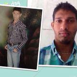 Sandeep Singh from Garhshankar | Man | 31 years old | Pisces