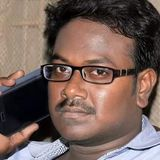 Sagar from Nandyal | Man | 35 years old | Sagittarius