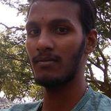 Koushiksharma from Vijayawada   Man   21 years old   Libra