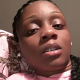 Cece from Augusta   Woman   25 years old   Taurus