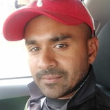 Riyadkhan25 from Auckland | Man | 37 years old | Aries