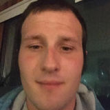 Conmanloomer from Rimbey | Man | 25 years old | Aquarius